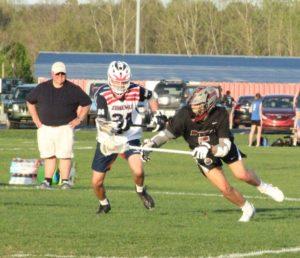 chs lacrosse 4-10-19 14