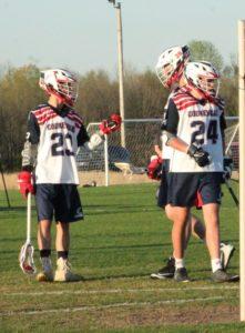 chs lacrosse 4-10-19 15