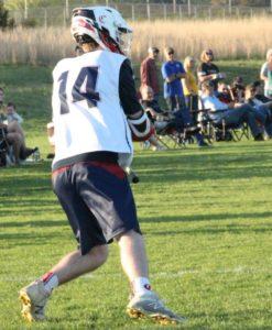 chs lacrosse 4-10-19 16