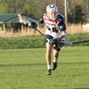 chs lacrosse 4-10-19 17