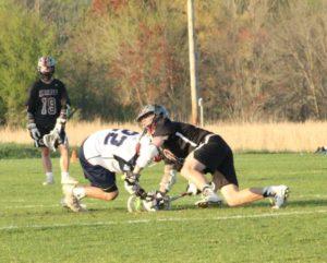 chs lacrosse 4-10-19 18