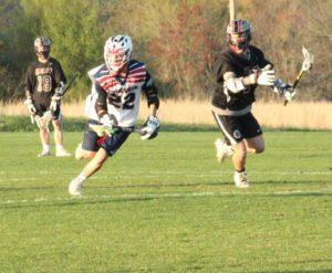 chs lacrosse 4-10-19 19