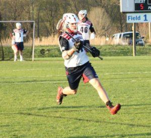 chs lacrosse 4-10-19 22