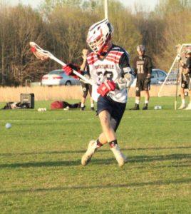 chs lacrosse 4-10-19 23