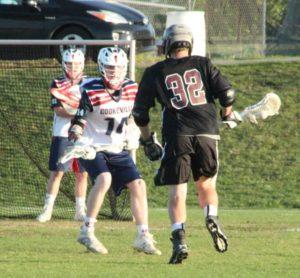 chs lacrosse 4-10-19 3