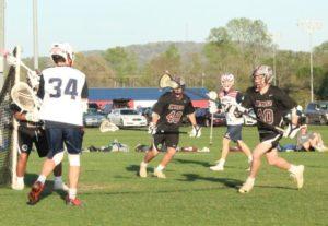 chs lacrosse 4-10-19 6