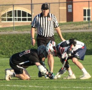 chs lacrosse 4-10-19 7