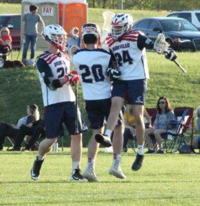 chs lacrosse 4-10-192