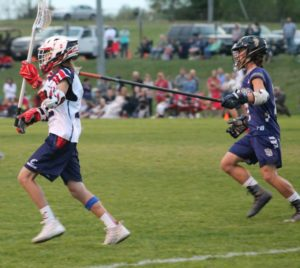chs lacrosse4-18-19 4
