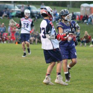 chs lacrosse4-18-19 5