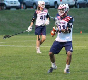 chs lacrosse4-18-19 6