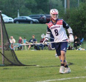 chs lacrosse4-18-19 7