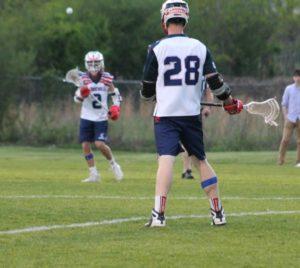 chs lacrosse4-18-19 e