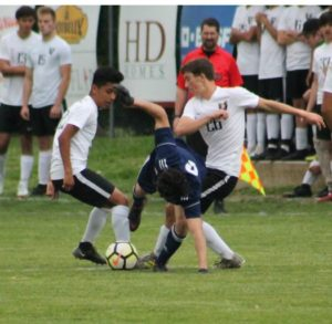 chs soccer 4-18-19 11