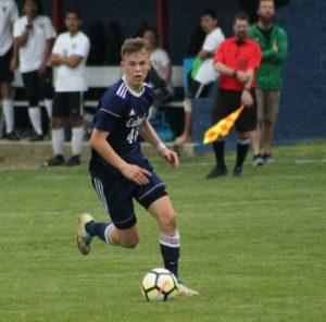 chs soccer 4-18-19 12