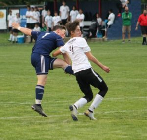 chs soccer 4-18-19 13