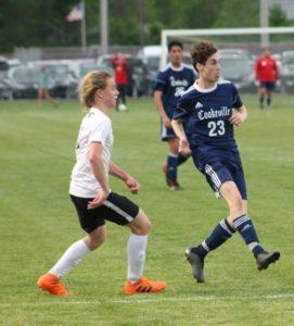 chs soccer 4-18-19 2