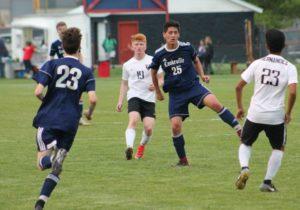 chs soccer 4-18-19 3