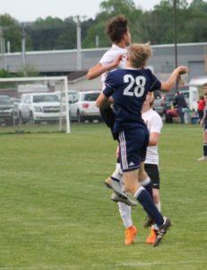 chs soccer 4-18-19 4