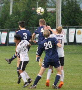 chs soccer 4-18-19 6