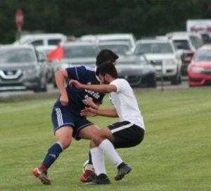 chs soccer 4-18-19 7