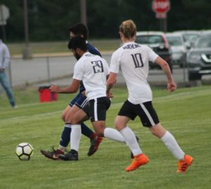 chs soccer 4-18-19 8