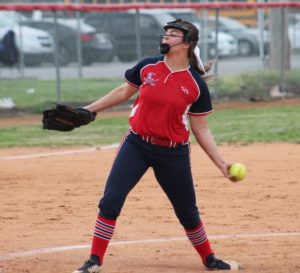 chs softball 4-18-19 1