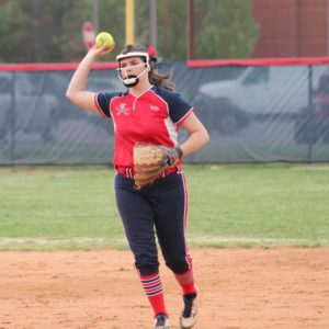 chs softball 4-18-19 2