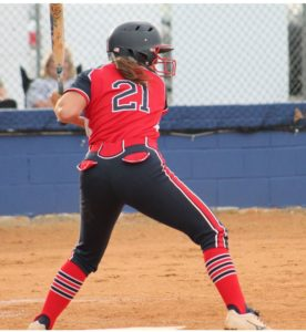 chs softball 4-18-19 5