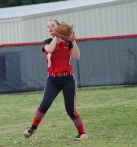 chs softball 4-18-19 7