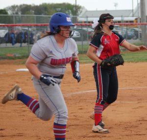 chs softball 4-18-19 8