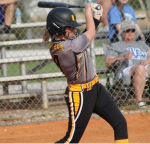 la softball 4-17-19 14