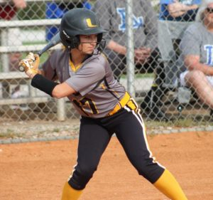 la softball 4-17-19 6