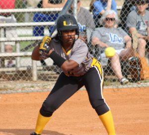 la softball 4-17-19 7