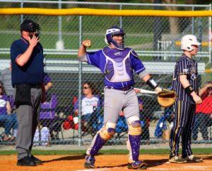 mhs baseball 4-10-19 1
