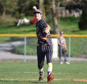 mhs baseball 4-10-19 10