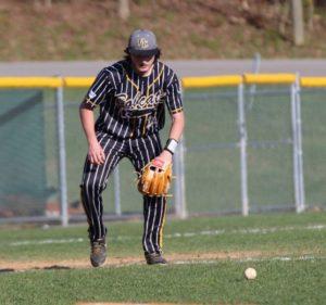 mhs baseball 4-10-19 11