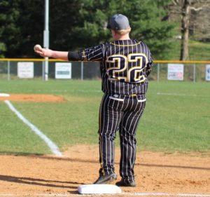 mhs baseball 4-10-19 12