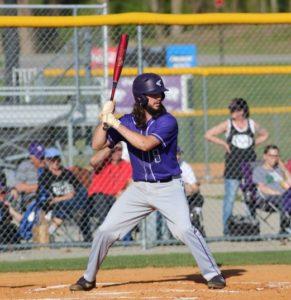 mhs baseball 4-10-19 13