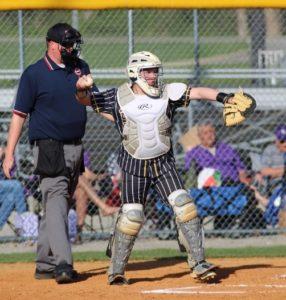 mhs baseball 4-10-19 14