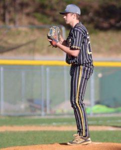 mhs baseball 4-10-19 15