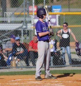 mhs baseball 4-10-19 16