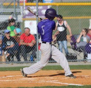 mhs baseball 4-10-19 17