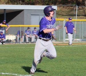 mhs baseball 4-10-19 18