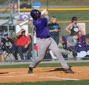 mhs baseball 4-10-19 19