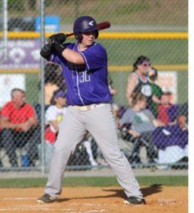 mhs baseball 4-10-19 21