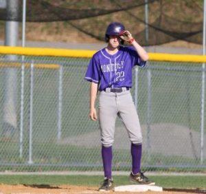 mhs baseball 4-10-19 22
