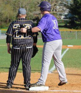 mhs baseball 4-10-19 23