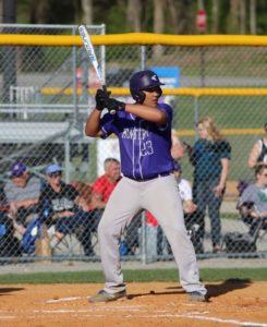 mhs baseball 4-10-19 24