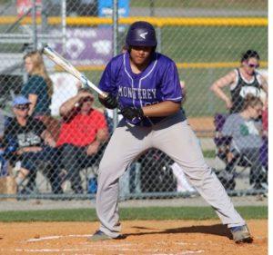 mhs baseball 4-10-19 25